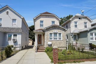 Amazing Colonial Homes For Sale Queens Ny 410 Listings Trulia Download Free Architecture Designs Rallybritishbridgeorg