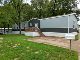 Austin, TX Mobile/Manufactured Homes For Sale - 12 Listings ... on mobile home parks sale owner, heavy equipment by owner, used mobile home sale owner, apartments for rent by owner, mobile homes for rent,