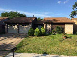 6509 Lancret Hill Dr, Austin, TX 78745