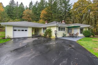 42459 N River Dr, Sweet Home, OR 97386 | Trulia