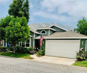 13691 Gavina Ave #461, Sylmar, CA 91342