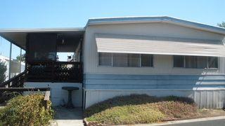 Sacramento, CA Mobile/Manufactured Homes For Sale - 70