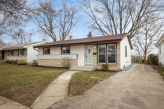 6768 N 51st St, Milwaukee, WI 53223