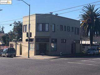 5499 Bancroft Ave, Oakland, CA 94601
