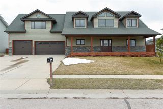 701 Maple Dr, Spearfish, SD 57783