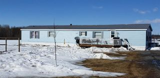 N14257 County Road O, Withee, WI 54498