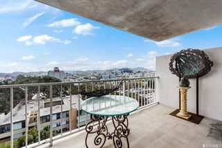 66 Cleary Ct #805, San Francisco, CA 94109