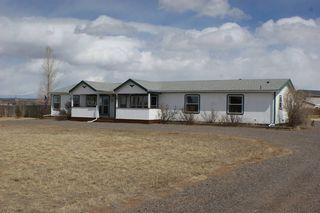 5823 Southview Rd, Laramie, WY 82070