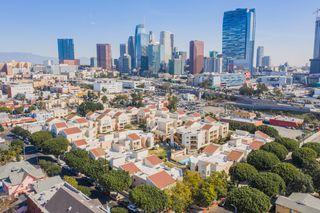 1119 Albany St #140, Los Angeles, CA 90015
