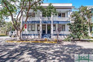 Savannah, GA Condos For Sale - 113 Listings   Trulia