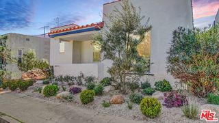 8874 Guthrie Ave, Los Angeles, CA 90034
