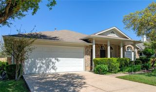 17306 Abaco Harbour Ln, Round Rock, TX 78664