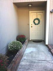 Sacramento, CA Real Estate & Homes For Sale | Trulia