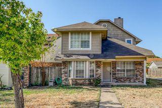 Stupendous Fort Worth Tx Real Estate Homes For Sale Trulia Interior Design Ideas Tzicisoteloinfo