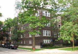 Address Not Disclosed, Chicago, IL 60626