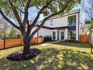 2103 Peach Tree St, Austin, TX 78704