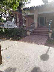 18307 Burbank Blvd #240, Tarzana, CA 91356