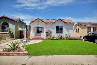7427 Dalton Ave, Los Angeles, CA 90047