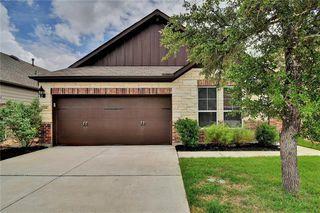 3451 Mayfield Ranch Blvd #708, Round Rock, TX 78681