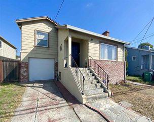 10326 Foothill Blvd, Oakland, CA 94605