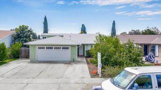 695 Webster Dr, San Jose, CA 95133