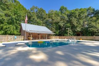 2570 Highway 587, Foxworth, MS 39483