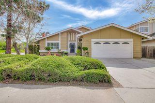 6959 Villagewood Way, San Jose, CA 95120