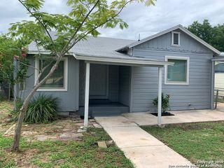 Woodlawn Lake, San Antonio, TX Real Estate & Homes For Sale
