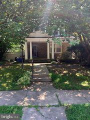 East Oak Lane, Philadelphia, PA Real Estate & Homes For Sale