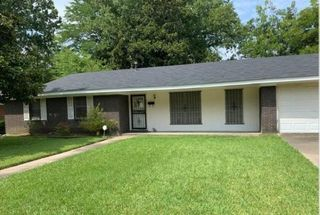 Swell Jackson Ms Foreclosures 52 Listings Trulia Download Free Architecture Designs Grimeyleaguecom