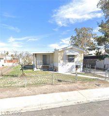 Address Not Disclosed, Las Vegas, NV 89156