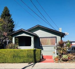 1014 54th St, Oakland, CA 94608