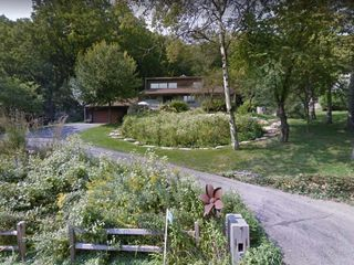 3465 Ebner Coulee Rd, La Crosse, WI 54601