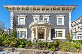 2698 Pacific Ave, San Francisco, CA 94115