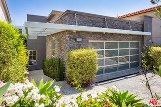 7906 W 83rd St, Playa Del Rey, CA 90293