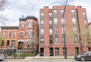 636 W Webster Ave #105-101, Chicago, IL 60614