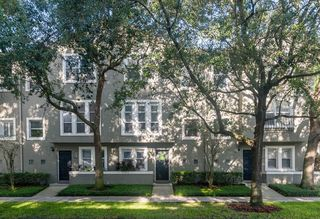 Outstanding Historic Hyde Park Townhomes For Sale In Tampa Fl 4 Download Free Architecture Designs Fluibritishbridgeorg