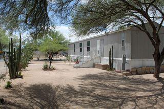 Enjoyable Tucson Az Mobile Manufactured Homes For Sale 156 Listings Download Free Architecture Designs Intelgarnamadebymaigaardcom