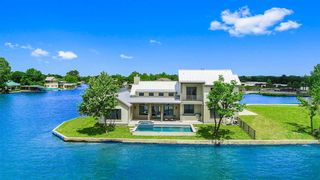 Austin, TX Real Estate & Homes For Sale | Trulia