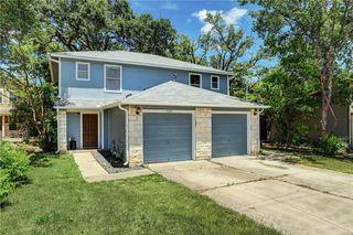 1604 Morgan Ln #A, Austin, TX 78704