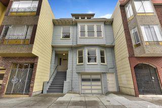 416 Arguello Blvd, San Francisco, CA 94118