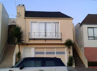 290 Cambridge St, San Francisco, CA 94134