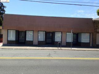 2630 Seminary Ave, Oakland, CA 94605