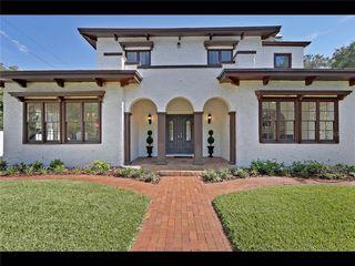 Incredible 33611 Real Estate Homes For Sale Trulia Interior Design Ideas Lukepblogthenellocom