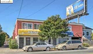 6427 Shattuck Ave, Oakland, CA 94609