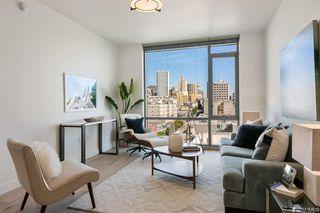1545 Pine St #802, San Francisco, CA 94109