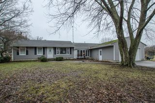 2305 Cotter Rd, Mansfield, OH 44903