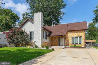 Peachy Cherry Hill Nj Real Estate Homes For Sale Trulia Download Free Architecture Designs Grimeyleaguecom