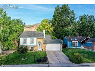 7154 White Buffalo Rd, Colorado Springs, CO 80919 - 3 Bed, 2