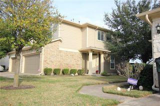 14505 Charles Dickens Dr #B, Pflugerville, TX 78660